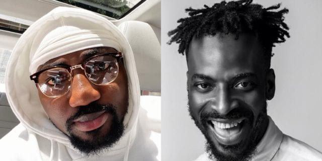 9ice Responds To Director, HG2 Claim Of Shooting him a Free Video